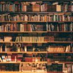 「フリーターが読むべき本」おすすめ20選。今の自分を変えよう!