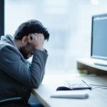 第二新卒の就職活動が辛いと感じるあなたへ7つの対処法を教える!