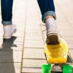 無職に効果的な気分転換6つの方法。落ち込んだ気持ちを晴らそう!