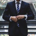 3年目で転職したいあなたへ。有利な転職を実現する重要なポイントとは?
