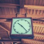 転職活動で焦る原因とあなたが焦らないための10の対策法
