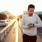 仕事を辞める勇気を持てない7つの理由とは?あなたに仕事を辞める勇気を持つ方法を教える!