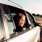 親の反対を押し切って転職したいときの9つの対処法