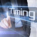 第二新卒で転職しやすい時期が3月である3つの理由と穴場の時期