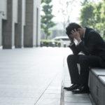 毎日が辛い!仕事ができない人に多い特徴・原因と対策