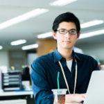 第二新卒はIT業界に転職が有利!おすすめな理由と主要5職種