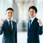 第二新卒におすすめの業界と、その中でもホワイト企業への転職を成功させる方法