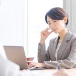 職場での孤立が辛い!社内で良好な人間関係を築く5つの方法