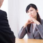 むかつく転職エージェントの体験談と対処法
