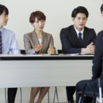 【面接官に使える例文付き】第二新卒での採用確率を高める退職理由の伝え方