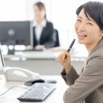【2021年版】ストレスのない仕事ランキング!休業・退職が多い職種から逆算